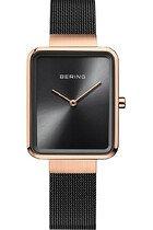 Zegarek damski Bering Classic 14528-166