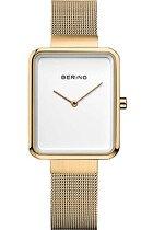Zegarek damski Bering Classic 14528-334
