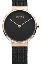 Zegarek damski Bering Classic 14539-166