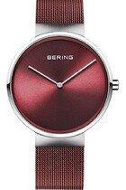 Zegarek damski Bering Classic 14539-303