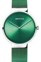 Zegarek damski Bering Classic 14539-808