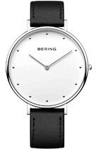 Zegarek damski Bering Classic 14839-404