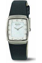 Zegarek damski Boccia Titanium  3237-01