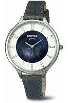Zegarek damski Boccia Titanium  3240-01