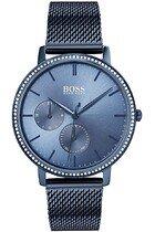 Zegarek damski Boss Infinity 1502518