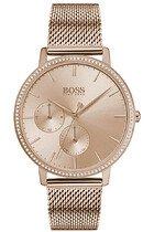 Zegarek damski Boss Infinity 1502519