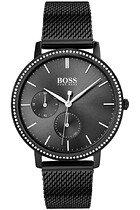 Zegarek damski Boss Infinity 1502521