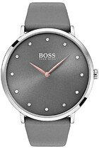 Zegarek damski Boss Jillian 1502413