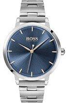 Zegarek damski Boss Marina 1502501