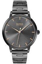 Zegarek damski Boss Marina 1502503