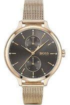 Zegarek damski Boss Purity 1502536