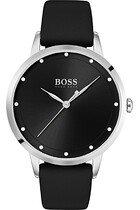 Zegarek damski Boss Twilight 1502460
