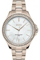 Zegarek damski Boss Victoria 1502459
