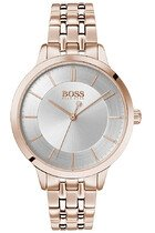 Zegarek damski Boss Virtue 1502514