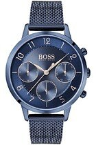 Zegarek damski Boss Vivid 1502509