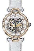 Zegarek damski Carl von Zeyten Gutenbach 0071RWH