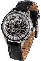 Zegarek damski Carl von Zeyten Wildsee 0057WH