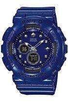 Zegarek damski Casio Baby-G  BA-125-2AER