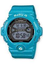 Zegarek damski Casio Baby-G BG-6903-2ER
