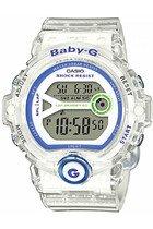 Zegarek damski Casio Baby-G  BG-6903-7DER