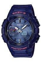 Zegarek damski Casio Baby-G  BGA-230S-2AER