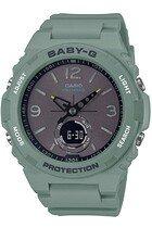 Zegarek damski Casio Baby-G  BGA-260-3AER