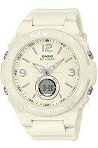 Zegarek damski Casio Baby-G  BGA-260-7AER