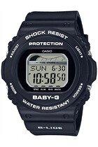 Zegarek damski Casio Baby-G  BLX-570-1ER
