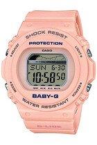 Zegarek damski Casio Baby-G  BLX-570-4ER
