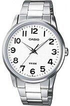 Zegarek damski Casio Classic Fashion LTP-1303D-7BVEF