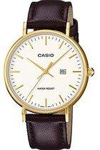 Zegarek damski Casio Classic LTH-1060GL-7AER