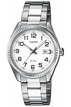 Zegarek damski Casio Classic LTP-1302D-7BVEF