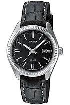 Zegarek damski Casio Classic LTP-1302L-1AVEF