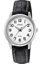 Zegarek damski Casio Classic LTP-1303L-7B