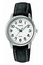 Zegarek damski Casio Classic LTP-1303L-7BVEF