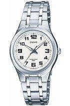 Zegarek damski Casio Classic LTP-1310D-7B