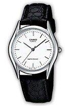 Zegarek damski Casio Classic MTP-1154E-7A
