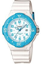 Zegarek damski Casio Collection LRW-200H-2BVEF