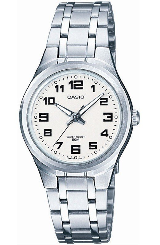 Zegarek damski Casio Collection LTP-1310D-7BVEF