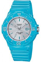 Zegarek damski Casio Collection Women LRW-200H-2E3VEF