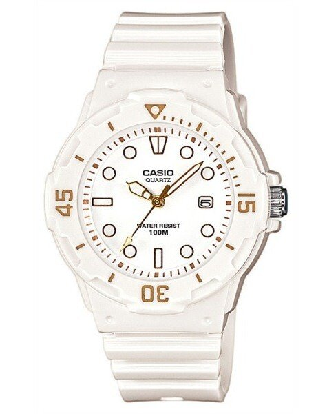 Zegarek damski Casio Collection Women LRW-200H-7E2VEF