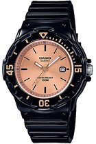 Zegarek damski Casio Collection Women LRW-200H-9E2VEF