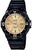 Zegarek damski Casio Collection Women LRW-200H-9EVEF