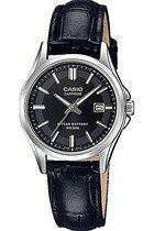 Zegarek damski Casio Collection Women LTS-100L-1AVEF