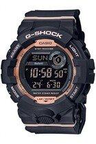 Zegarek damski Casio G-Shock G-Squad GMD-B800-1ER