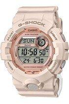 Zegarek damski Casio G-Shock G-Squad GMD-B800-4ER