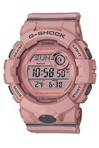 Zegarek damski Casio G-Shock G-Squad GMD-B800SU-4ER