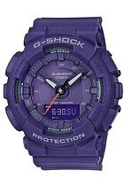 Zegarek damski Casio G-Shock Original GMA-S130VC-2AER