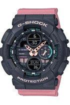 Zegarek damski Casio G-Shock Original GMA-S140-4AER