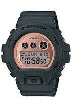 Zegarek damski Casio G-Shock S-Series GMD-S6900MC-3ER